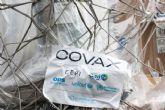 Espana entrega las primeras donaciones de vacunas a Perú, Guatemala, Paraguay y Nicaragua a través del mecanismo COVAX