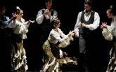 El Ballet Espanol de Murcia lleva su