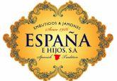 Embutidos España apoya a los deportistas españoles en Tokio