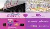 Telemesa Booking Service firma un acuerdo de colaboración con la Central de Compras Horeca