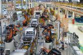 Neutrino Energy y los aciertos y errores en la movilidad presente y futura en Alemania