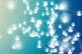 Worldline impulsa la 2a Open Call del proyecto 'TruBlo', financiado por la Comisión Europea, con el fin de desarrollar soluciones que promuevan la confianza en las Redes Sociales