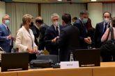 Grande-Marlaska defiende en Bruselas una actuación coordinada y común de la UE para responder a la crisis afgana