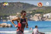 Vuelve la Challenge Peguera-Mallorca, la mejor competición de triatlón de Challenge Family en 2019