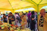 '!Hostia un libro!', el festival literario más irreverente, llega a Quadernillos
