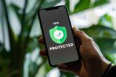POLARIS DATA explica la importancia de la protección de datos en las empresas