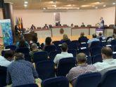 San Javier acoge una Jornada informativa sobre el Proyecto LIBERA