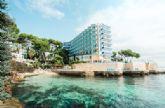Europe Hotels International reabre todos sus hoteles en Espana