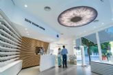 Abre el primer ZEISS Vision Center en Espana