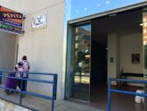 El Ayuntamiento de Totana recibe una subvención de 19.504 euros de la Comunidad Autónoma para acometer obras de mejora en la Plaza de Abastos