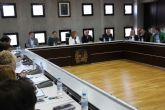 San Pedro del Pinatar concederá subvenciones a asociaciones y deportistas individuales
