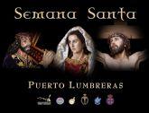 Puerto Lumbreras expondrá su Semana Santa en la Feria Internacional de Turismo