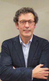 El doctor Luis Paz-Ares, nuevo presidente de ASEICA