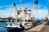 La Plataforma de Afectados por la Potencia Pesquera anuncia la presentación de un recurso de queja ante la Comisión Europea