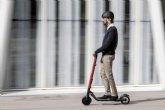 Normativa legal de los patinetes eléctricos en la localidad