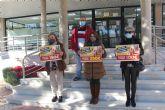 Cool Kids gana el concurso de escaparates de Navidad