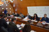 El Gobierno regional exige al Estado que amplíe el plazo a los vecinos de Lorca para reconstruir sus viviendas dañadas por los terremotos