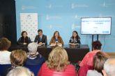 Ayuntamiento y Obra Social La Caixa destinan más de 56.000 euros a asociaciones de ayuda alimentaria y sociosanitarias