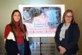 ACOMAy la concejal�a de Comercio ponen en marcha el II concurso de escaparates de ACOMA