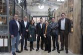 La Cata del Barrio de la Estación 2020 desvela su extraordinaria propuesta de vino y gastronomía
