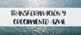Economía sostenible y el crecimiento azul, centrarán los debates del VIII Congreso Náutico