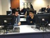 Comienza el curso de Talio sobre programación Java, con el cual se crearán 7 nuevos puestos de trabajo