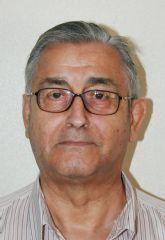 Fallece el sacerdote Juan Mendoza García