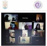 La Concejalía de Igualdad promueve un programa de actividades telemáticas dirigidos a toda la población para conmemorar la celebración del 8-M, Día Internacional de la Mujer