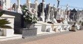 Encuentran a la familia del soldado republicano totanero fusilado en 1940, cuyos restos han sido exhumados en el cementerio de San Fernando (Cádiz)