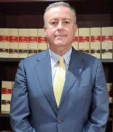 Carlos Bernabé, entre los 500 mejores abogados de España