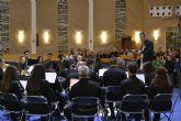La composición 'Soledad al Alba' gana el VII Concurso de marchas de procesión Villa de San Pedro