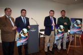 Las Peñas Festeras de Alcantarilla presentan en Estrella de Levante el cartel ganador de sus fiestas para este año