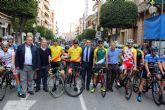 XVI Trofeo Guerrita de la Copa de España de ciclismo en ruta para corredores Sub-23 y Élite
