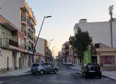 VOX denuncia la 'incompetencia' del ayuntamiento en relación a las obras que se están llevando a cabo en el Municipio