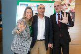 """Gruventa elogia el """"excelente trabajo"""" de la Asociación 5 al Día en la promoción del consumo de frutas y hortalizas"""
