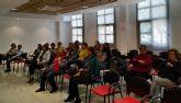 La concejalía de Igualdad organiza 'Habilidades para favorecer el Bienestar Integral de la Mujer'