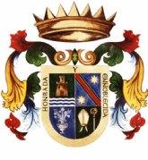 Comunicado oficial del Ayuntamiento de Alguazas sobre medidas contra el Coronavirus (COVID-19)