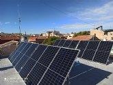 Resuelve dudas y preguntas acerca de la energía solar con SOLARPLUS