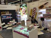 ElPozo Alimentaci�n viaja a Singapur para reforzar su posici�n en el mercado asi�tico