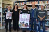 La animación a la lectura centra las actividades del Día del Libro en San Pedro del Pinatar 2016