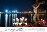 San Pedro del Pinatar ofrece tradición y ocio para disfrutar de la Semana Santa