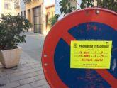 Ofrecen una serie de recomendaciones para los días grandes de la Semana Santa con el fin de garantizar la seguridad vial