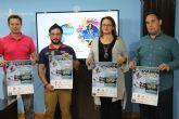 Palistas de Europa, América y Asia participan en el V Festival Internacional de Dragonboat