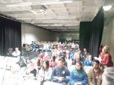 II jornada de empleo y formación para jóvenes en Torre Pacheco