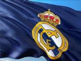 Enrique Riquelme anuncia que no se presenta en esta convocatoria a las elecciones del Real Madrid
