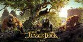 La película de animación infantil El libro de la selva se proyecta este próximo fin de semana en el Centro Sociocultural La Cárcel