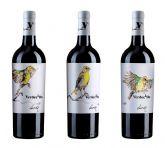 Bodegas Luz�n lanza 'Verdecillo', su nuevo vino ecol�gico