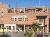 Las fiestas del Centro Municipal de Personas Mayores de la plaza Balsa Vieja se celebrarán del 1 al 6 de junio