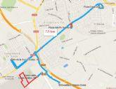 El próximo domingo tendremos la Fiesta de la Bicicleta: la DECA-BIKE