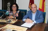 Cieza celebra por primera vez la Noche de los Museos con una ruta cultural